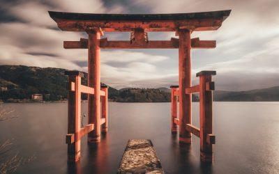 Présentation de l'environnement de japprendslejaponais.com