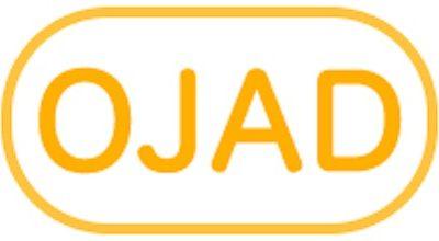 Le Dictionnaire des Accents Japonais en Ligne : OJAD